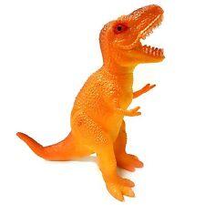 11cm Stretchy Squishy Dinosaur Toy - Fidget Stress Sensory Toy Autism ADHD