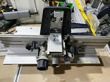 Festool CMS Router Inserire 1400 2000 2200
