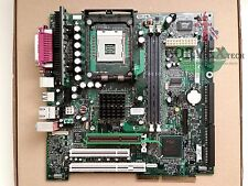 Dell 02R433 / 2R433 / 478 / DDR / AGP / OptiPlex GX260