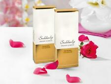 Joblot of Ladies Womens Suddenly Madame Glamour Perfume 50ml EDP New & Sealed .