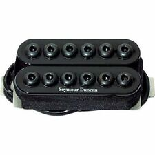 Seymour Duncan Guitar & Bass Parts & Accessories for Electric Guitar