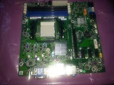 NEW HP 605561-001 Alpinia GL8 AMD 760G Socket AM3 mATX Motherboard