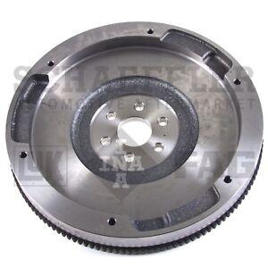 For Chevy Cobalt Oldsmobile Saturn Sky Ponty G5 L4 2.2L 2.4L Clutch Flywheel LUK