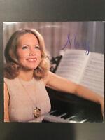 Mary Ross Self-Titled~RARE Private Christian Gospel Worship Praise Marimba LP