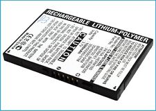 NEW Battery for Audiovox PPC6700 PPC-6700 VX6700 35H00060-00M Li-Polymer