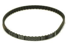 SINGER Sewing Machine Cogged Teeth Gear Motor Belt 603975-001