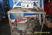 Generator Electric Power Supply For Workshop, Medical Centre, Outback Home