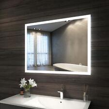 Moderne Badezimmer-Wandspiegel LED Beleuchtung günstig kaufen | eBay