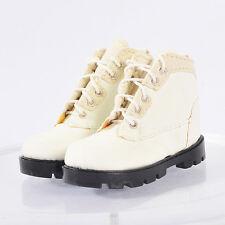 "Fashion MSD Boots/Shoes 1/4 BJD Mini Super Dollfie 17""Tonner Men/Matt(5-BJS-2"