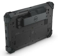 New listing New Dell T03Hbcs Scanner Barcode / Mag Stripe Readers for 7212 Rugged Tablet