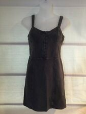 Free People Intimately Yours Woman's Dress, Size S-NWT