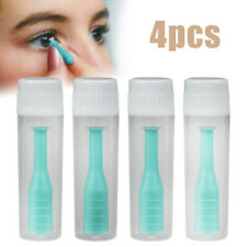 4pcs Contact Lens Suction Holder Inserter Remover Removal Gripper Tool New