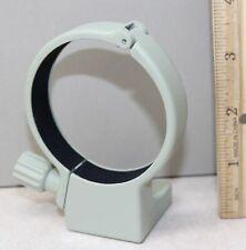 66mm Metal Lens Tripod Mount Collar Ring Canon EF 70-200mm f/4L USM or telescope