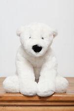 Jellycat Medium Perry Polar Bear