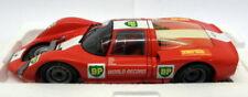 Véhicules miniatures cars pour Porsche 1:18