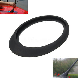 Universal Car Roof Aerial Rubber Gasket Seal For Vauxhall Opel Astra Ford VW HOT
