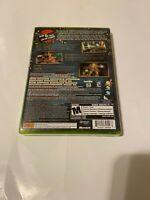 BioShock 2 (Microsoft Xbox 360, 2010) BRAND NEW SEALED MATURE FAST SHIPPING NTSC