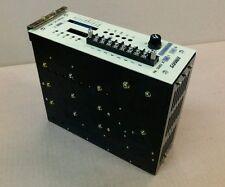 SANMIE POWER SUPPLY TR-350GH (AC 200V) NEW.  1H