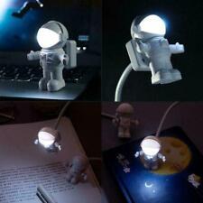 Portable LED Night Light USB DC 5V Bulb For Computer Laptop PC Note book Reading