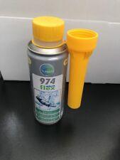 Tunap 974 PROTEZIONE Benzina