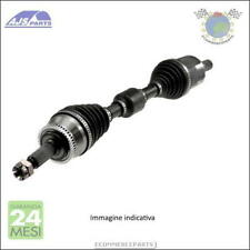 Semiasse AJS FORD MONDEO GALAXY S-MAX