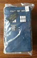 Doctor Who - Tardis Police Box Sling Crossbody Shoulder Hand Bag by BioWorld