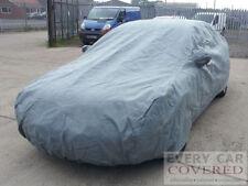 Bâches et housses de voiture avec protection UV VW
