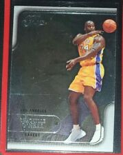 Shaquille O'Neal Flair 2003 Fleer #18 Nrmt-Mt