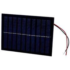 Módulo solar truopto OPL50A23101 90x125x3mm 5 V 1.15 W