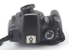 TILT MACRO Créatif designer OBJECTIF F/3.5 50mm, 64mm ou 80mm CANON EF EOS