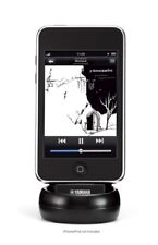 Yamaha YIT-W10 Wireless Transmitter for iPod/iPad - New Universal