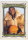The Hottest 2013 Upper Deck Goodwin Champions Cards 50