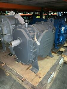 Roots 715 RCS-J Reman Blower