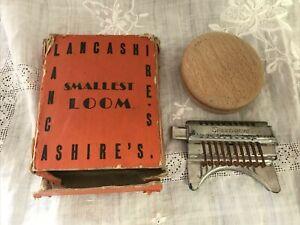 Speed Weve Smallest Loom - (14)