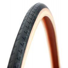 MICHELIN Pneu de vélo transparent/noir dynamic classic 700x28