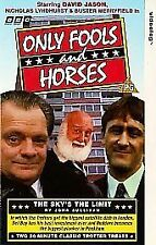 Only Fools And Horses - The Chance Of A Lunchtime (VHS/H, 1995)