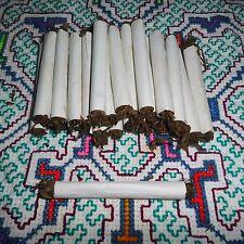 Mapacho (25cigars)