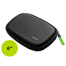 """TomTom Protective Carry Case 6"""" for GO 60/600/6000/6100 and Start 60 9UUA.001.61"""
