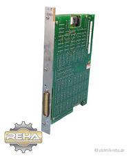 Siemens Sinumerik 6FX1125-5AB01