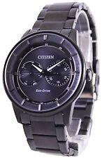 Citizen 2010-Now Wristwatches
