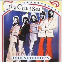 CRUEL SEA - ROCK N ROLL DUDS CD ~ TEX PERKINS ~ 90's AUSTRALIAN ROCK THE *NEW*