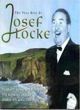 The Very Best Of Josef Locke By Josef Locke.