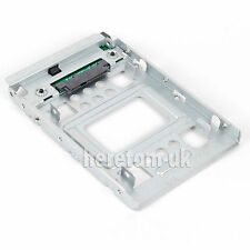 "(2.5 ""to 3.5"") SAS/SATA/SSD  hard drive adapter  for Mac Pro 2010"