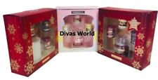 Wickford & Co Votive Candles Set Collection Of Luxury Fragrance Home Xmas Gift