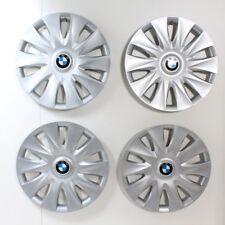 """Original BMW Radkappensatz 16"""" // 6791806 // 1er F20,F21 / 3er F30,F31 // *NEU*"""