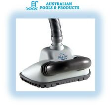 Pool Shark Pool Cleaner. RELIABLE Pool Cleaner for All Pool Surfaces.