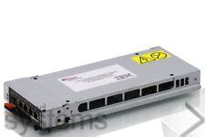 Cisco / IBM Intelligent Gigabit Switch Module Bladecenter E H HT S - 32R1895