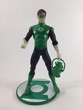 DC Direct Blackest Night Hal Jordan Green Lantern Corps. Brightest Day JLA