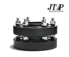 4pcs 30mm Safe Wheel Spacer fit for Toyota Hilux/Lexus GX460,GX470,6x139.7