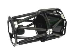 TS-Optics 10 inch f/8 RC Astrograph with tilting unit -carbon truss tube,TSRC10T